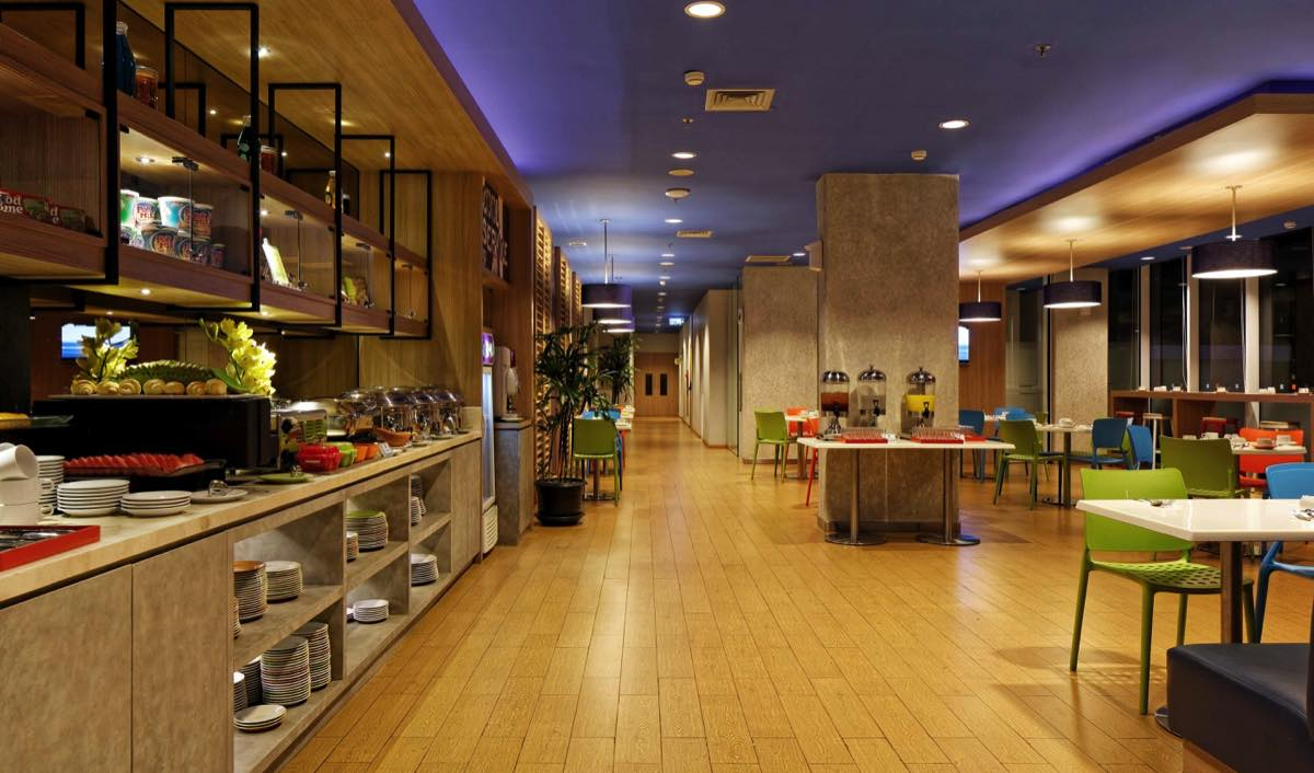 4-restaurant-Ibis-Budget