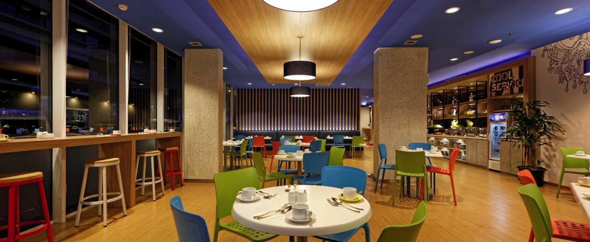 5-restaurant-Ibis-Budget